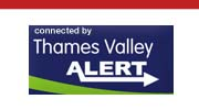 Thames Valley Alert